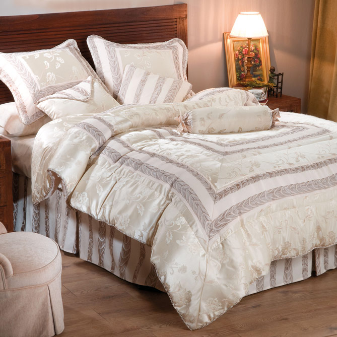 Edred n conjunto sue os galer a del coleccionista for Colchas para camas de 150 con canape