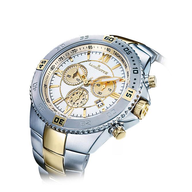 b1181980331e Relojes alta gama | Galería del coleccionista