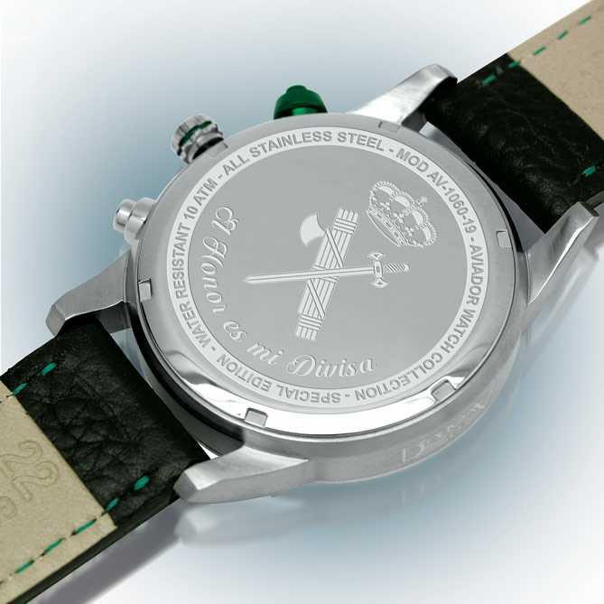 reloj guardia civil hombre,Reloj Guardia Civil JUER relojes