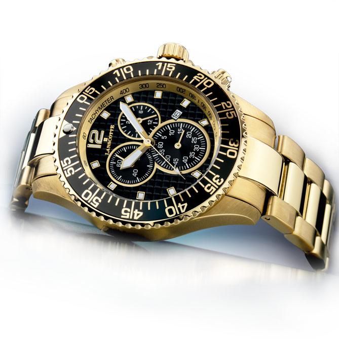 reloj-symbol-3.jpg