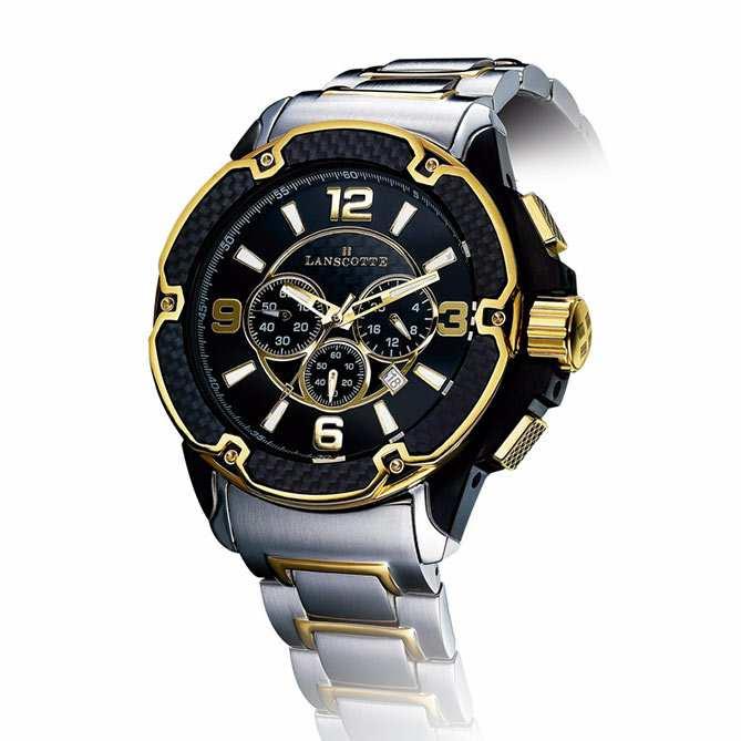 9baa54a67809 Relojes de hombre de Galería del Coleccionista