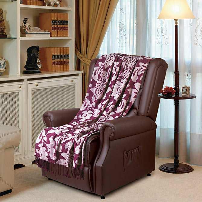 Sill N De Relax Comfort Plus Galer A Del Coleccionista