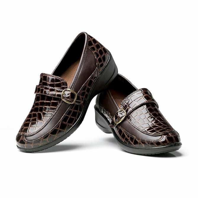 calzado cómodo galería del coleccionista