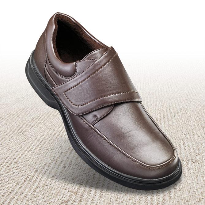 Zapatos Confort Elegance Confort Zapatos FT4FqwBZ